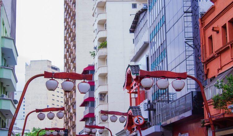 8fcf3c214 10 coisas imperdíveis pra fazer na Liberdade - São Paulo Sem Mesmice