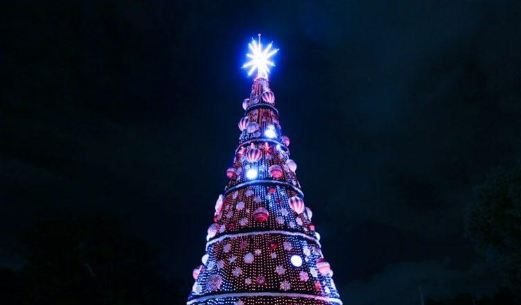 aac6aff1a00 Natal em São Paulo- Guia Especial Dezembro 2018